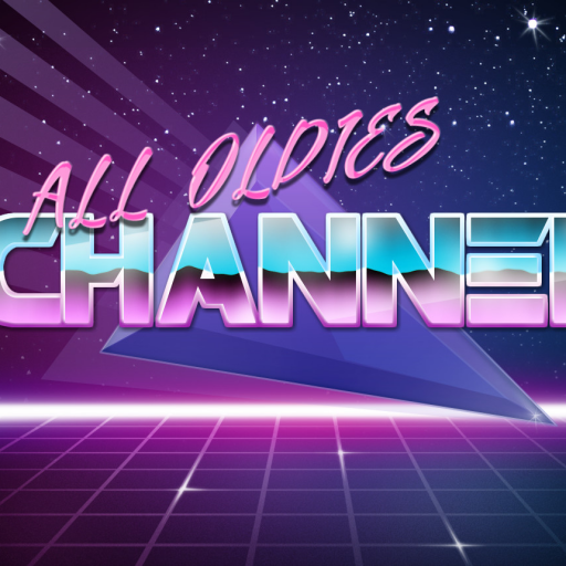 All Oldies Channel